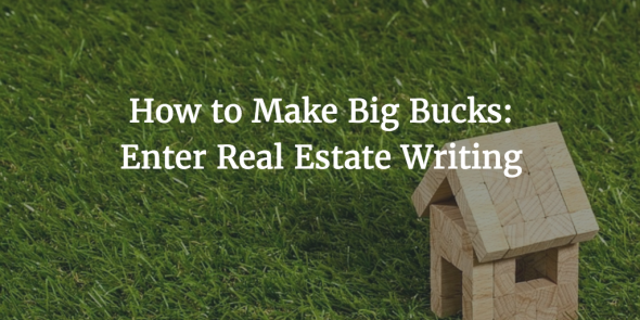 real estate writing tips featured image