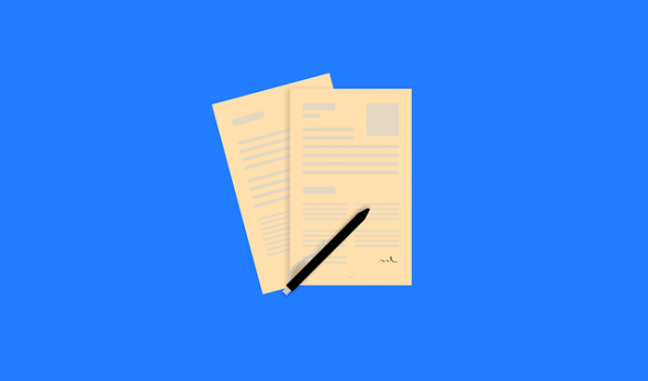 application letter mistakes